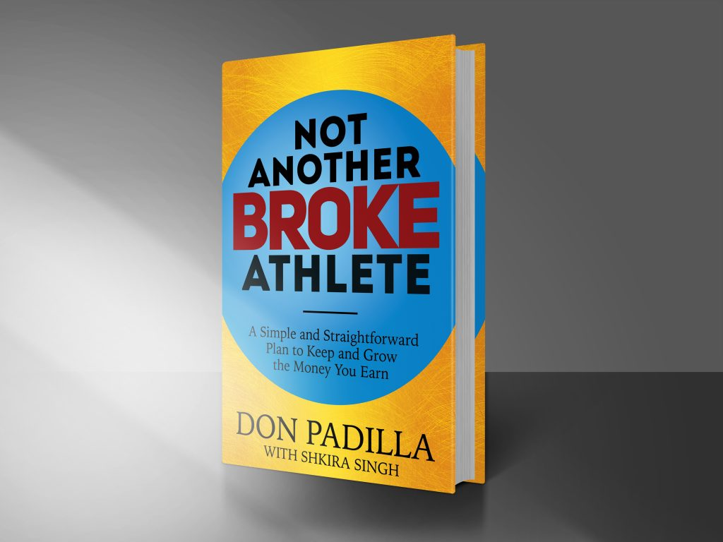Not_Another_Broke_Athlete_Book_Cover_full_version
